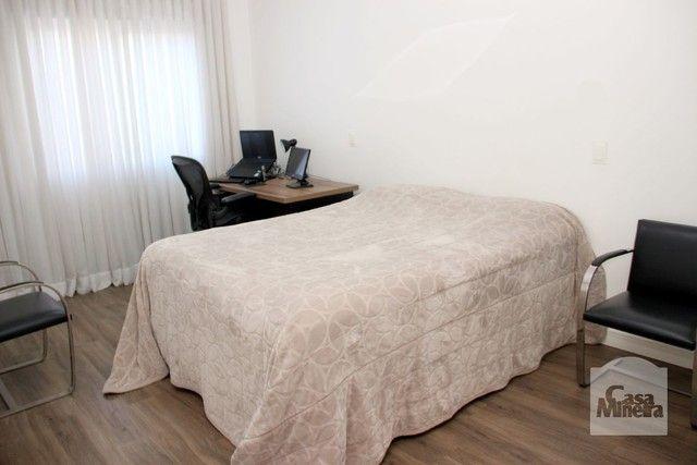 Casa à venda com 5 dormitórios em Bandeirantes, Belo horizonte cod:238036 - Foto 13