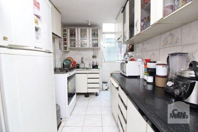 Apartamento à venda com 3 dormitórios em Padre eustáquio, Belo horizonte cod:320840 - Foto 12