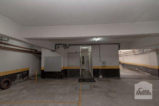 Escritório à venda em Santa efigênia, Belo horizonte cod:257711 - Foto 10