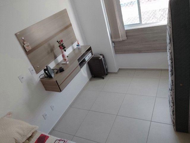 Apartamento para vender, Tambaú, João Pessoa, PB novo - Foto 6