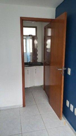 Alugo excelente apartamento em Tambaú - Foto 8