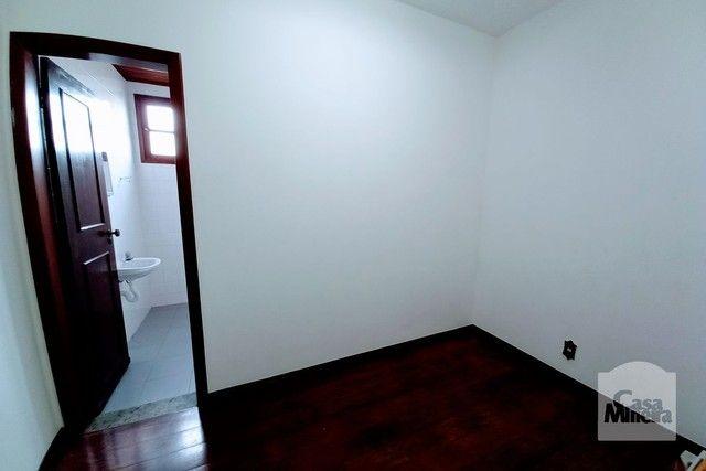 Casa à venda com 4 dormitórios em Bandeirantes, Belo horizonte cod:271699 - Foto 10