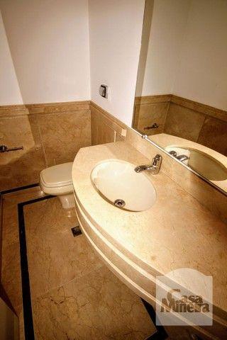 Apartamento à venda com 4 dormitórios em Lourdes, Belo horizonte cod:277793 - Foto 20