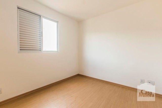 Apartamento à venda com 4 dormitórios em Paraíso, Belo horizonte cod:223651 - Foto 3