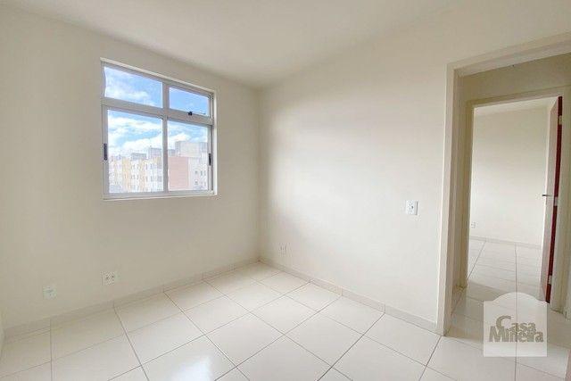 Apartamento à venda com 2 dormitórios em João pinheiro, Belo horizonte cod:278615 - Foto 13