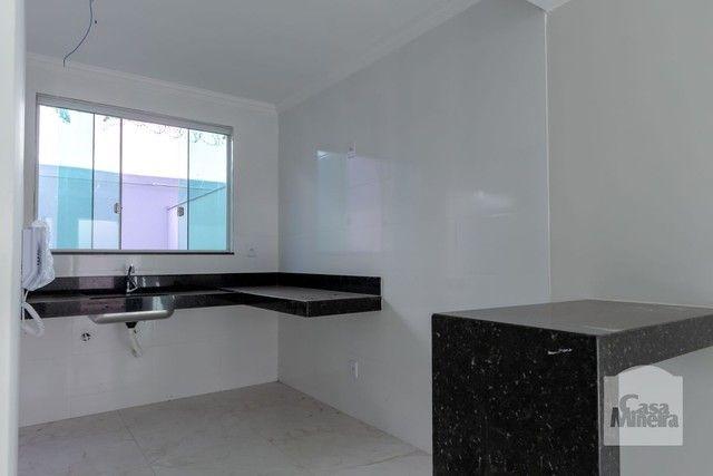 Casa à venda com 2 dormitórios em Santa amélia, Belo horizonte cod:315232 - Foto 12