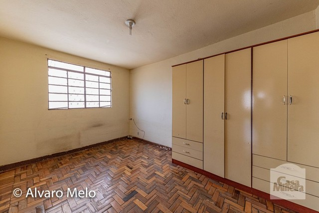 Casa à venda com 5 dormitórios em Santa efigênia, Belo horizonte cod:258241 - Foto 18