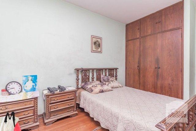 Casa à venda com 4 dormitórios em Colégio batista, Belo horizonte cod:272810 - Foto 10