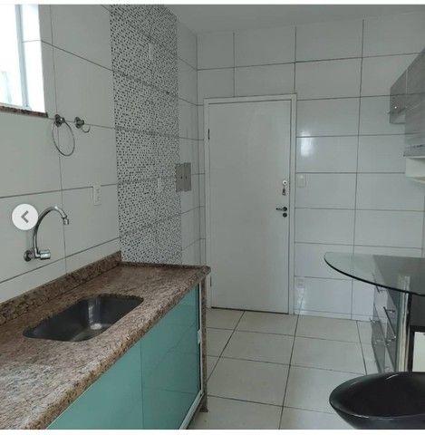 Apartamento De Frente Para Venda Com 03 Quartos No Centro De Ubá - Foto 10