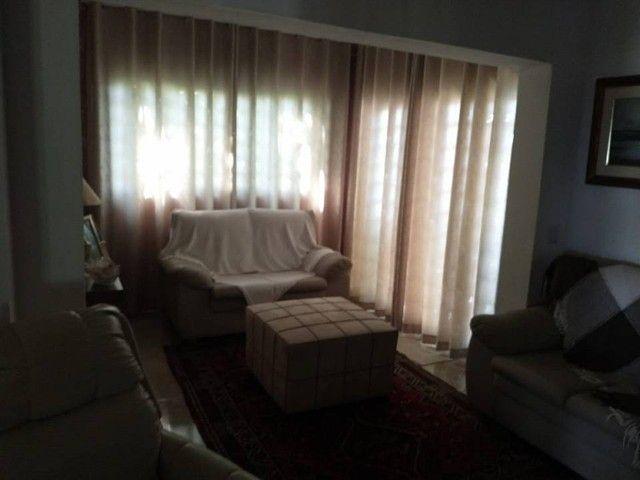 Chácara, Sítio a Venda em Porangaba com 24.200 m²  Casa Sede 3 Suítes, Chácara Formada - Foto 15