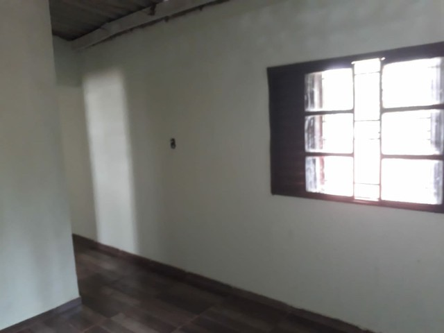 Casa para alugar nova Campo Grande - Foto 3