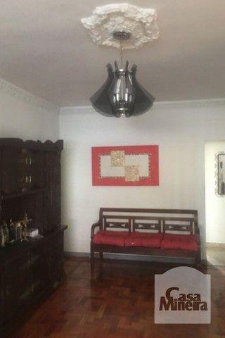 Casa à venda com 3 dormitórios em Caiçaras, Belo horizonte cod:268268 - Foto 2