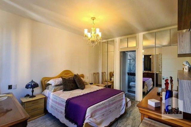 Apartamento à venda com 4 dormitórios em Savassi, Belo horizonte cod:320178 - Foto 19