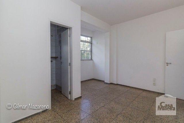Escritório à venda em Santa efigênia, Belo horizonte cod:220810 - Foto 7