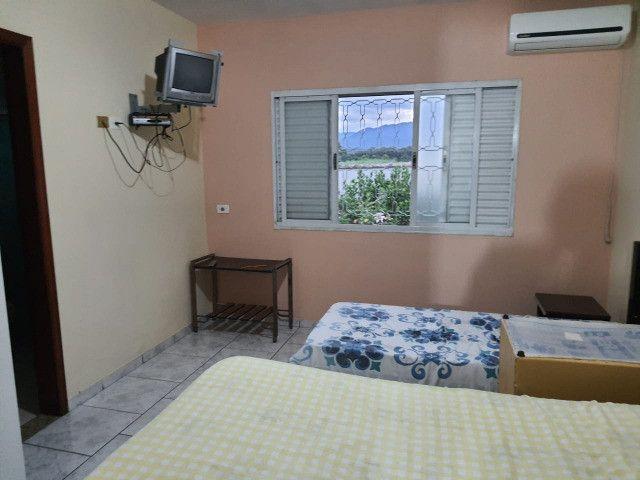 Vendo área com 20 mil m² Morretes com casa 180m², Barracão com 250m² - Foto 6