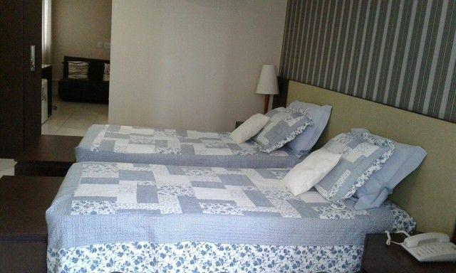 hotel em Recife na beira mar - Foto 4