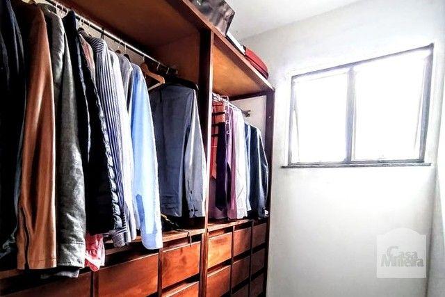 Casa à venda com 4 dormitórios em Bandeirantes, Belo horizonte cod:264454 - Foto 12