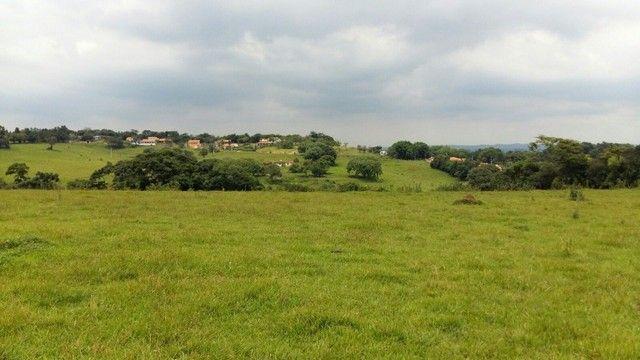 Fazenda, Sítio, Chácara a Venda em Porangaba, Torre de Pedra, Bofete, Área 178.838m² (7,39 - Foto 13