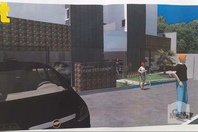 Apartamento à venda com 3 dormitórios em Padre eustáquio, Belo horizonte cod:279534 - Foto 5