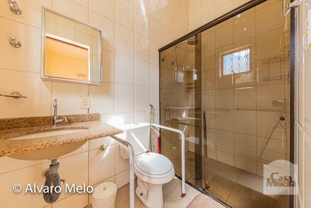 Casa à venda com 5 dormitórios em Santa efigênia, Belo horizonte cod:258241 - Foto 10