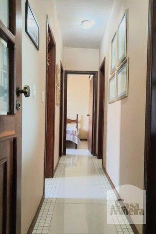 Apartamento à venda com 3 dormitórios em Ouro preto, Belo horizonte cod:320525 - Foto 5