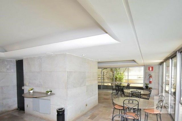 Apartamento à venda com 1 dormitórios em Savassi, Belo horizonte cod:278316 - Foto 7