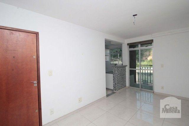 Apartamento à venda com 3 dormitórios em Padre eustáquio, Belo horizonte cod:319384 - Foto 3