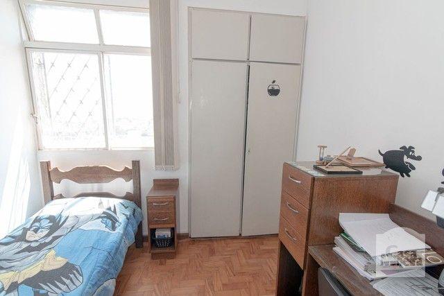 Apartamento à venda com 2 dormitórios em Santa efigênia, Belo horizonte cod:236989 - Foto 7