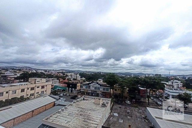 Apartamento à venda com 3 dormitórios em Itapoã, Belo horizonte cod:277830 - Foto 16