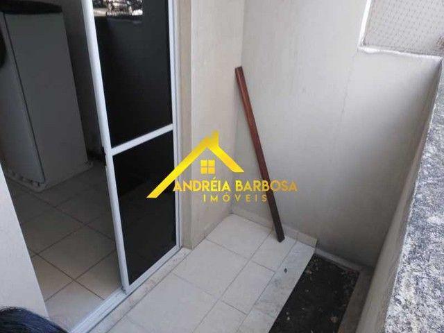 Apartamento para alugar com 2 dormitórios em Irajá, Rio de janeiro cod:VPAP20003 - Foto 7