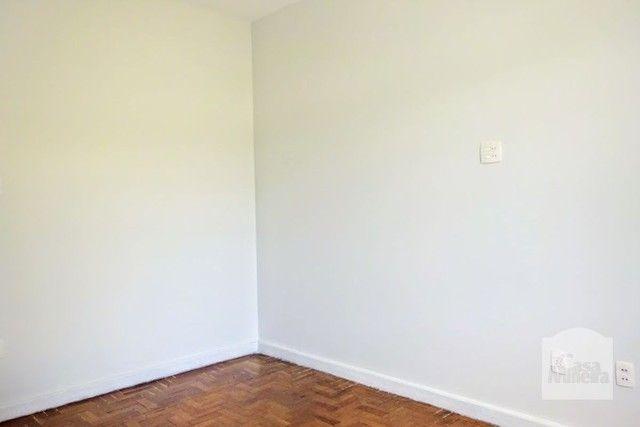Casa à venda com 5 dormitórios em Santo antônio, Belo horizonte cod:273358 - Foto 16