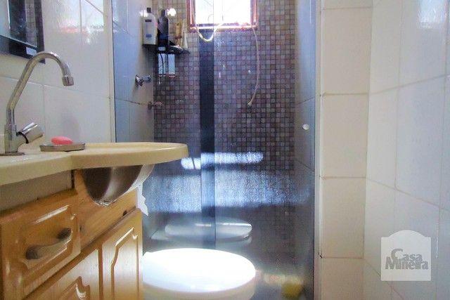 Casa à venda com 5 dormitórios em Paraíso, Belo horizonte cod:221656 - Foto 8