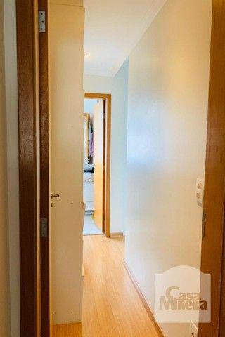 Apartamento à venda com 4 dormitórios em São lucas, Belo horizonte cod:264029 - Foto 16