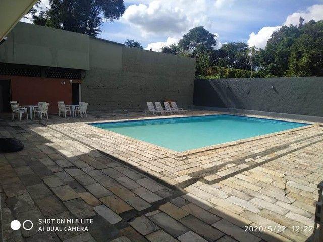 Casa para Eventos Orla Lagoa Pampulha BH - Foto 14