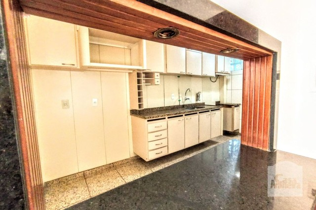 Casa à venda com 3 dormitórios em Santa branca, Belo horizonte cod:314337 - Foto 14