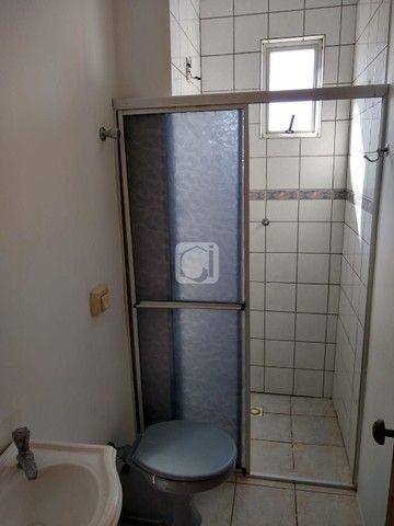 Apartamento à venda com 2 dormitórios em Cerrito, Santa maria cod:27017 - Foto 8