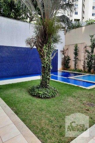 Apartamento à venda com 2 dormitórios em Ouro preto, Belo horizonte cod:276923 - Foto 15