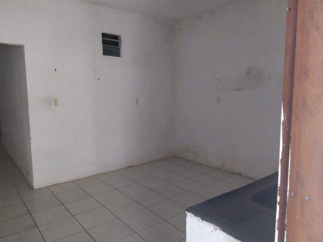Vende-se casa em bairro Vila Velha IV - Fortaleza-Ceará - Foto 8