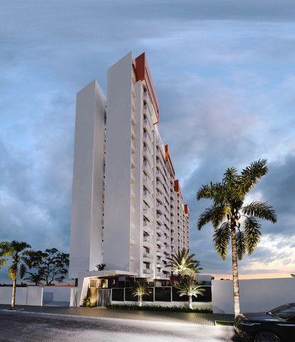 Lançamento Condomínio Sky Residence Ilhotas - Teresina - Foto 2
