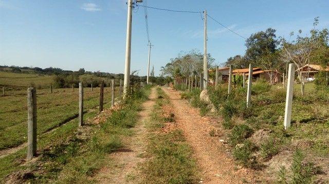 Lote ou Terreno a Venda em Porangaba, Bofete, Torre de Pedra, com 1.500m²  Porangaba - SP - Foto 13