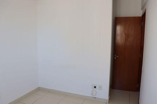 Apartamento com 2 quartos no Residencial Borges Landeiro Tropicale - Bairro Setor Cândida - Foto 12