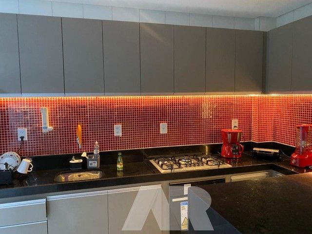 Apartamento localizado na Ponta Verde com 88m² composto por 3/4 - Foto 14