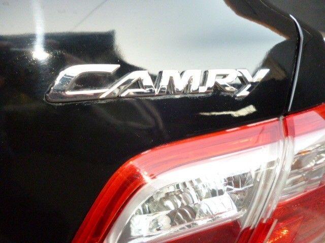 Toyota Camry Xle 3.5 2011 Blindado 151mkm - Foto 18