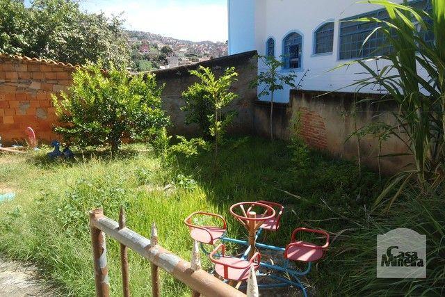 Casa à venda com 5 dormitórios em Paraíso, Belo horizonte cod:221656 - Foto 17