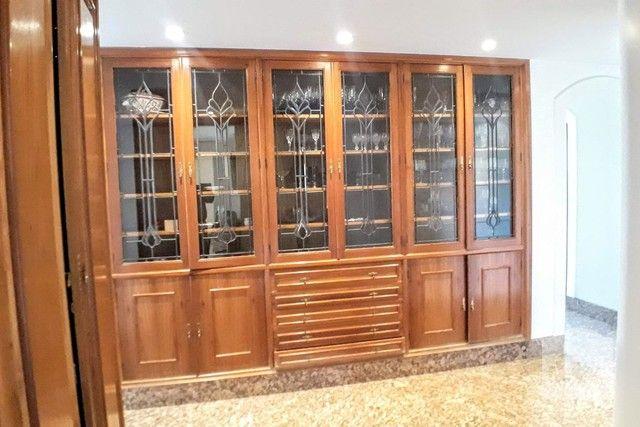 Apartamento à venda com 4 dormitórios em Savassi, Belo horizonte cod:255066 - Foto 6