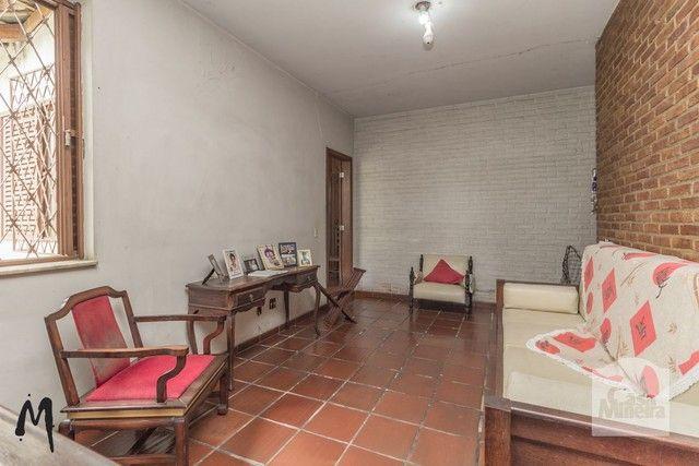 Casa à venda com 4 dormitórios em Colégio batista, Belo horizonte cod:272810 - Foto 6