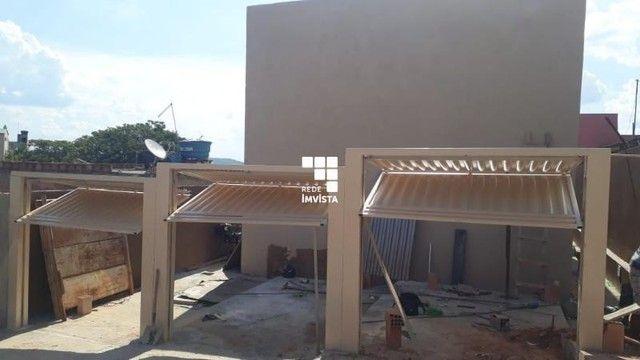 Casa localizado em Palmares - 4º Seção (Parque Durval De Barros). 2 quartos, 1 banheiros e - Foto 9