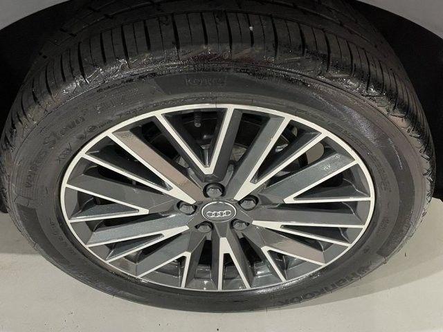 Audi q3 2020 1.4 35 tfsi gasolina black s tronic - Foto 13