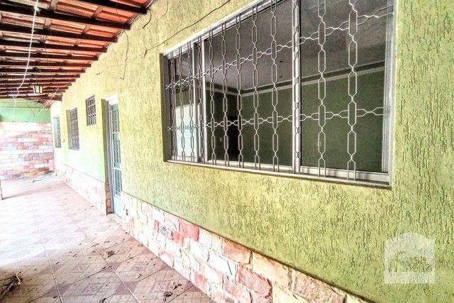 Casa à venda com 2 dormitórios em Santa branca, Belo horizonte cod:313719 - Foto 9