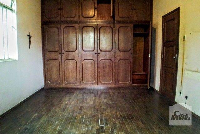 Casa à venda com 5 dormitórios em Bandeirantes, Belo horizonte cod:261806 - Foto 12